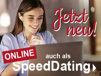 Video-Speeddating