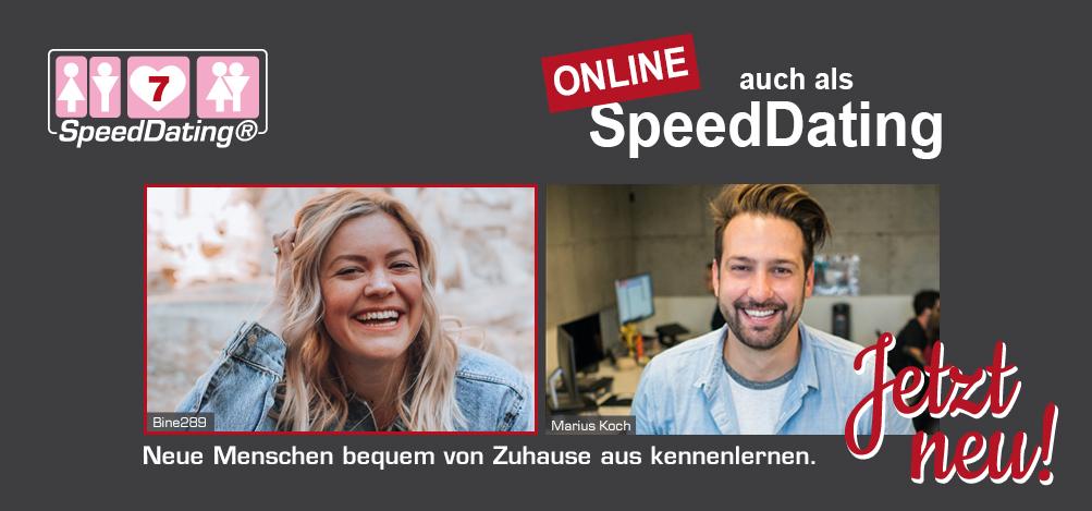 speed dating i västerstad)