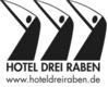 die hotel drei raben die speeddating location f r ihr n chstes blind date. Black Bedroom Furniture Sets. Home Design Ideas