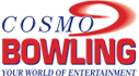 Cosmo Bowling