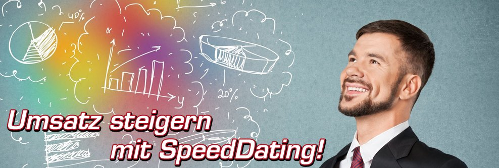 Speed ​​dating in omaha für über 40