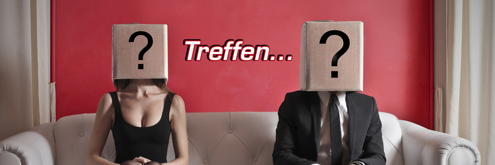 Dating veranstaltungen berlin
