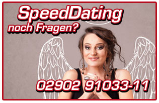 speed dating berlin kreuzberg