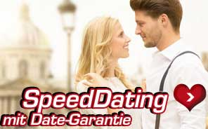Speed dating stuttgart ab 20