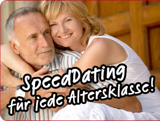 speed dating 50 plus Frederikshavn