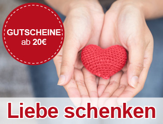 Speed dating welche fragen stellen